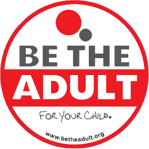 Be The Adult Merchandise