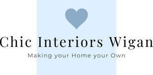 furniture, home accessories,Frenchic paint, Iron orchid design