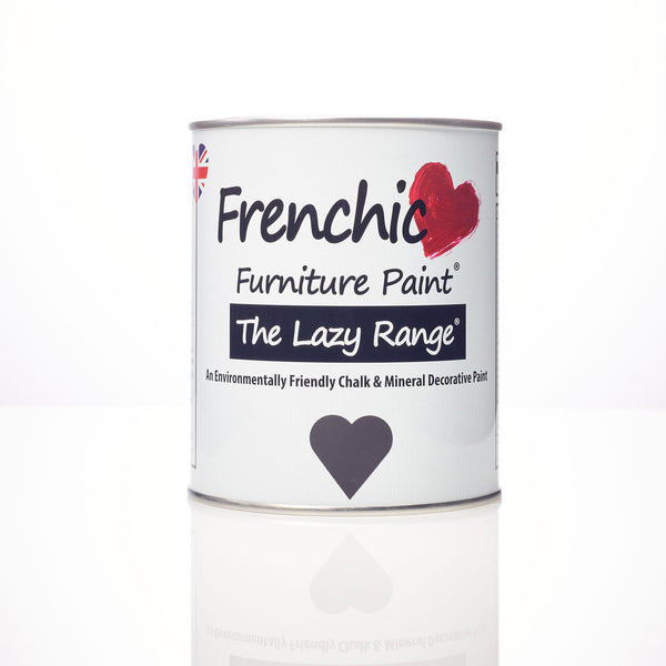 FRENCHIC LAZY RANGE LOOF