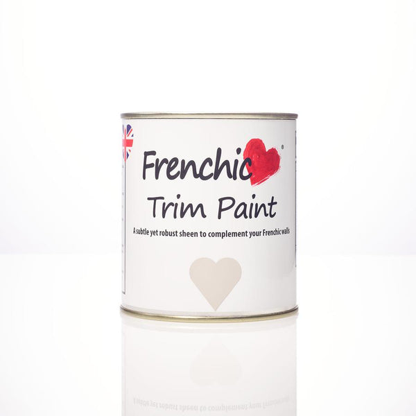 FRENCHIC STONE IN LOVE TRIM PAINT