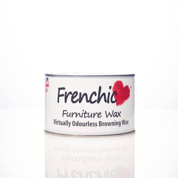 FRENCHIC BROWNING WAX