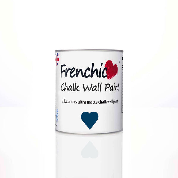 FRENCHIC WALL PAINT SMOOTH OPERATOR