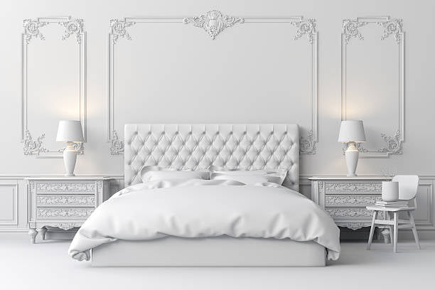 How to Choose a Bed Frame