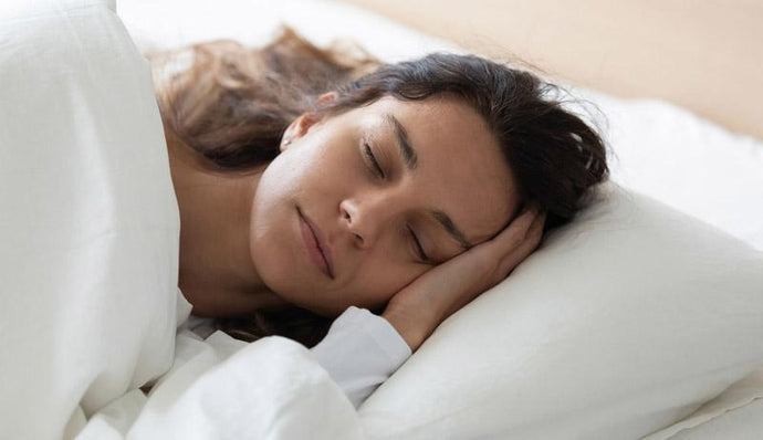 Sleep Hygiene: Your Sleep Schedule