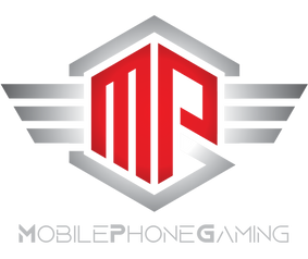 MobilePhone Gaming