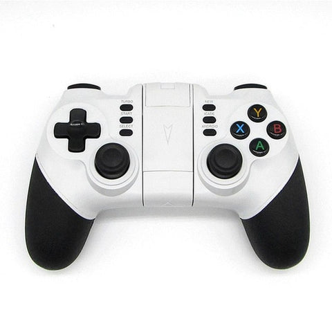 Wireless Game Controller for Android/iOS