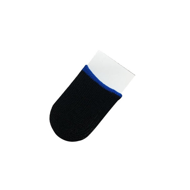 Anti-Sweat Gaming Finger Sock