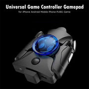 VODOOL Universal Gaming Fire Trigger
