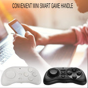 Wireless VR Remote Controller