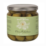 OLIVES VERTES PICHOLINE MOULIN SAINT-MICHEL