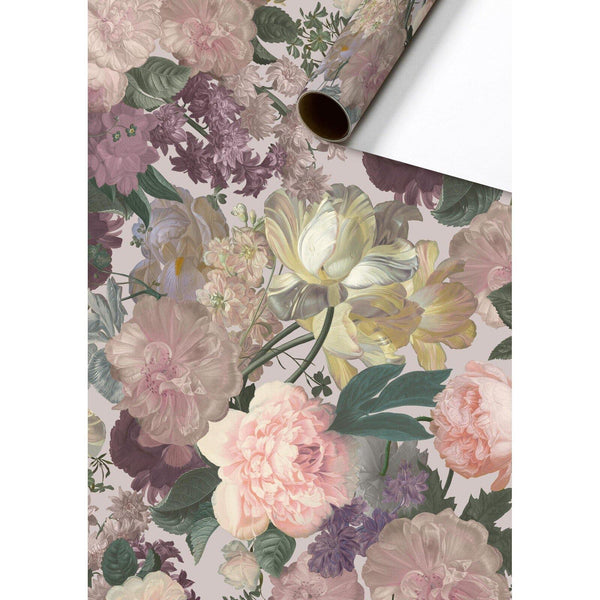 Aidana Gift Wrapping Paper Roll