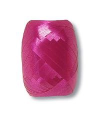 Cerise Ribbon Egg