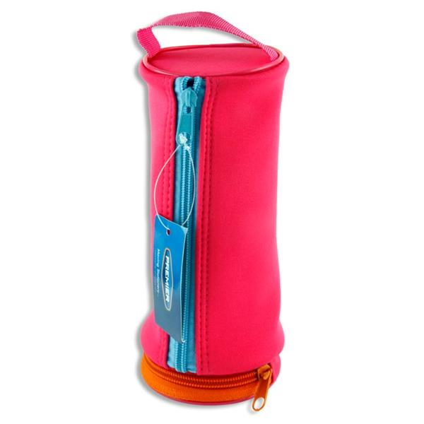 Extra Long Scuba Pencil Case