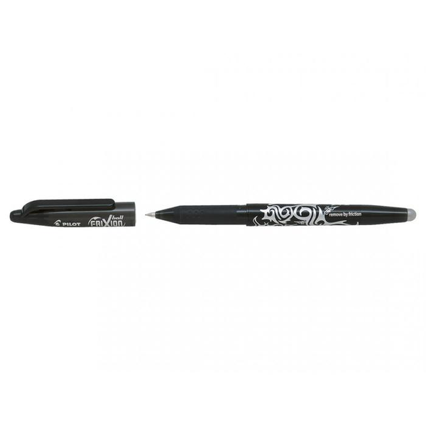 Pilot FriXion Rollerball Pen