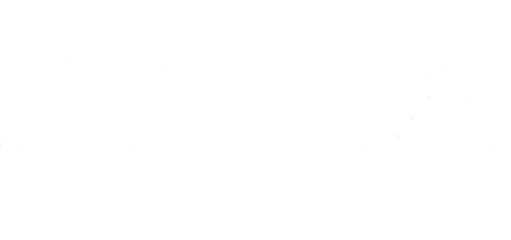 Own Home Store