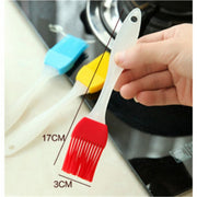 Kitchen Gadgets Organizer Gadgets Towel Rack Hanging Holder Cabinet Cupboard Holder Towel Storage Holders Kitchen Accessories