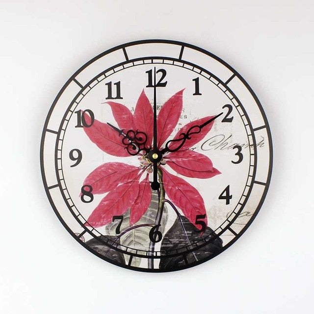 wholesale designer wall clock modern home decoration 3d wall decor clcoks living room decor silent wall clock watch duvar saati