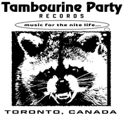 Tambourineparty