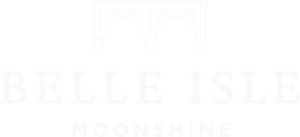 Ship Belle Isle Moonshine