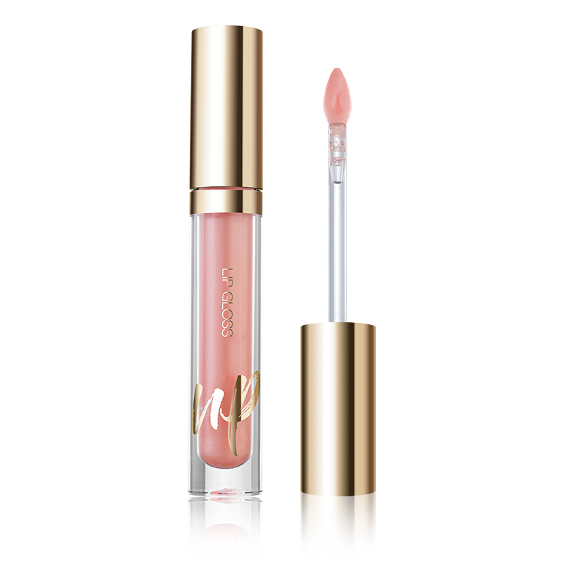 Lip Gloss Dubai