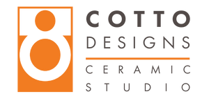 Cotto Designs