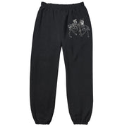 Prisoner sweatpants