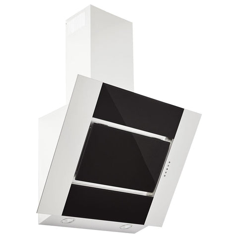 Cuomo Series Stainless Steel Wall-Mount Range Hood