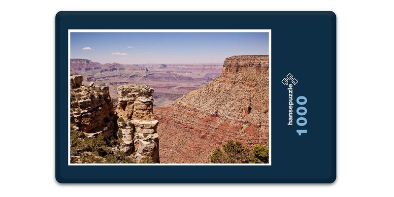 12852 Natur - Grand Canyon