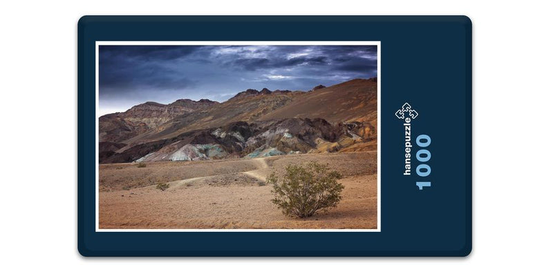 19493 Natur - Death Valley