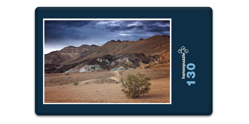 19490 Natur - Death Valley