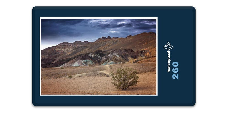 19491 Natur - Death Valley