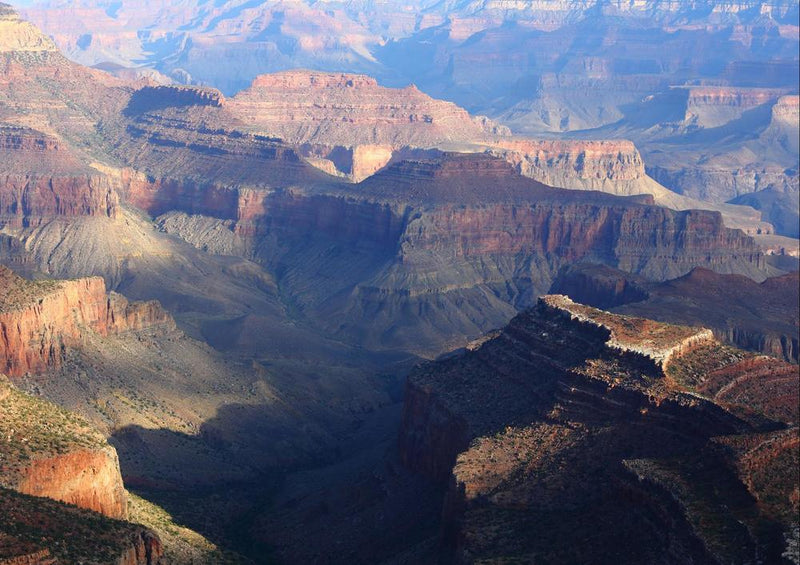 24574 Natur - Grand Canyon