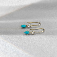 Load image into Gallery viewer, Primary Earrings