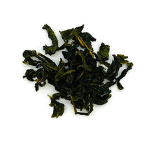 Load image into Gallery viewer, Coconut Oolong Tea