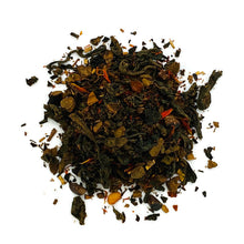 Load image into Gallery viewer, Exotic Spice Pu-erh Tea