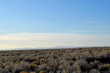 Load image into Gallery viewer, 0.25 Acre in Los Lunas, New Mexico (Lot: 14) - Own for $39 Down, $39 Per Month