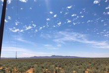 Load image into Gallery viewer, 0.25 Acre in Los Lunas, New Mexico (Lot: 9) - Own for $39 Down, $39 Per Month