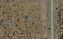 Load image into Gallery viewer, 1.08 Acres in Cochise County, Arizona - $99/Month