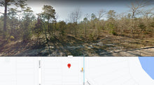 Load image into Gallery viewer, 0.20 Acres in Putnam County, Florida 32148 (Lot 7 & 8, Block 1, Trout Lake Shores) - Own for $120 Per Month