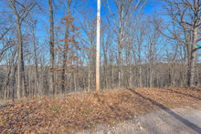 Load image into Gallery viewer, 0.25 Acre in Bella Vista, Arkansas (Lot 7)- Own for $99 Per Month! (Buildable Home Lot in Great Community)