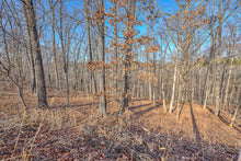 Load image into Gallery viewer, 0.25 Acre in Bella Vista, Arkansas (Lot 32)- Own for $99 Per Month! (Buildable Home Lot in Great Community)