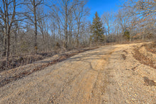 Load image into Gallery viewer, 0.25 Acre in Bella Vista, Arkansas (Lot 4)- Own for $99 Per Month! (Buildable Home Lot in Great Community)
