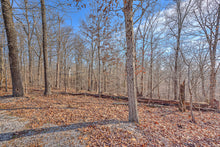 Load image into Gallery viewer, 0.25 Acre in Bella Vista, Arkansas (Lot 19)- Own for $99 Per Month! (Buildable Home Lot in Great Community)