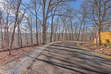 Load image into Gallery viewer, 0.25 Acre in Bella Vista, Arkansas (Lot 10)- Own for $99 Per Month! (Buildable Home Lot in Great Community)