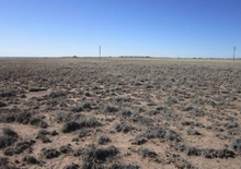 Load image into Gallery viewer, 2.65 Acres for Sale in Navajo County Arizona for $120 a month