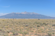 Load image into Gallery viewer, 5.49 Acres for Sale in Costilla County Colorado for $299 a month