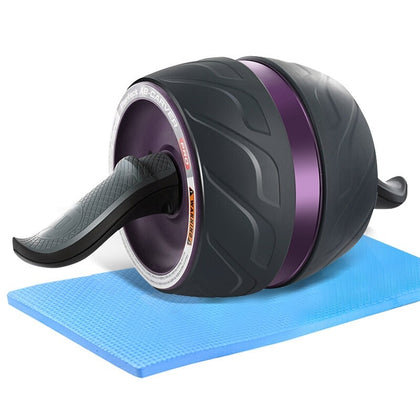 Fitness Ab Carver Pro Roller