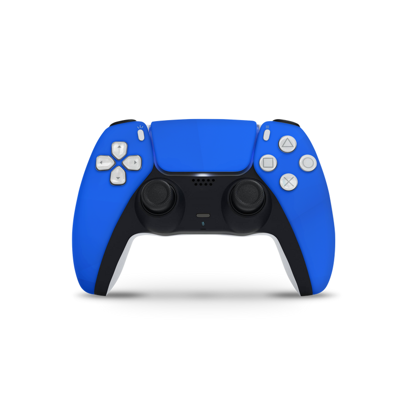 Custom Endless Wave Controller Skin