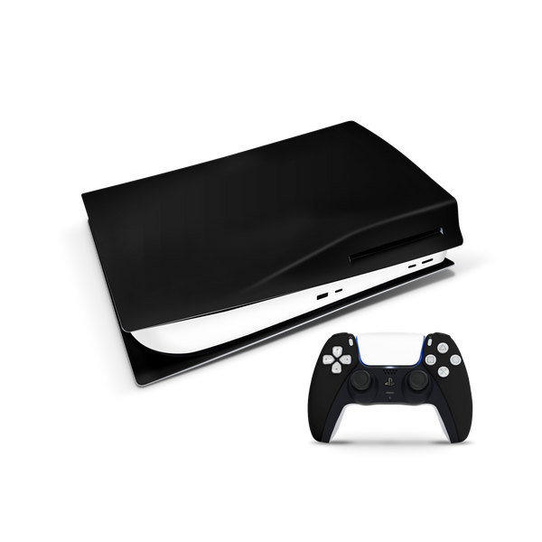 Ultra Rare Edition Shamu PS5 Vinyl Skin Bundle