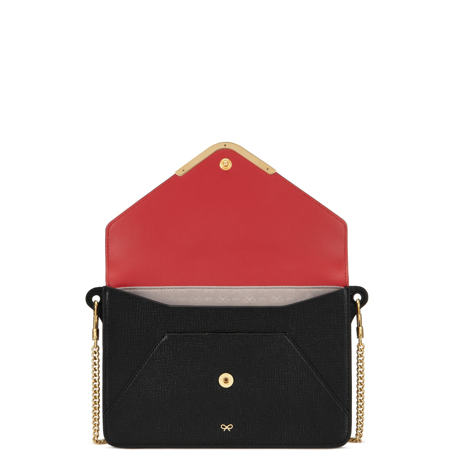 Postbox Wallet on Chain